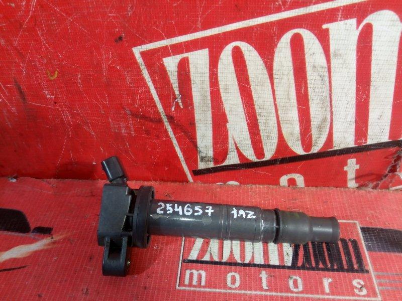 Катушка зажигания Toyota Rav4 ACA20 1AZ-FSE 2000