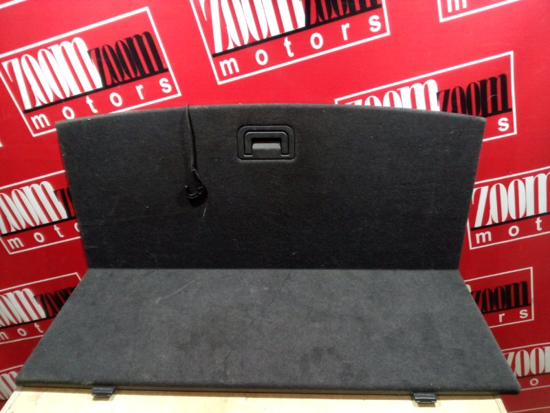 Пол багажника Mitsubishi Lancer Cedia CS5W 4G93 2000
