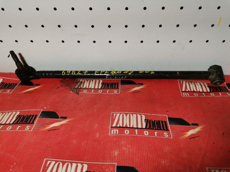 Тяга задняя Mazda Tribute EPEW 2002 задняя верхняя
