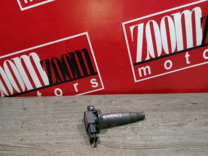 Катушка зажигания Toyota Succeed NCP51 1NZ-FE 2002