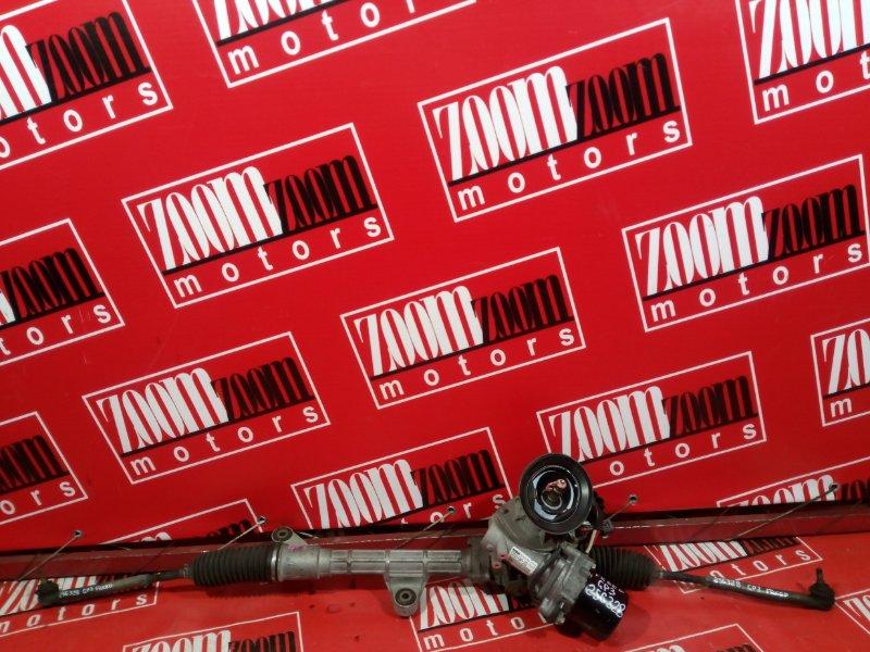 Рулевая рейка Honda Freed GP3 LEA 2011