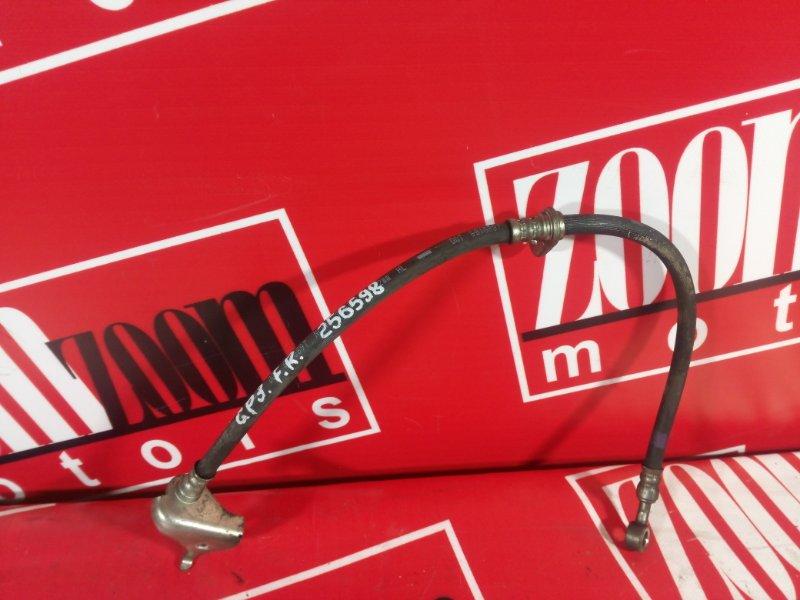 Шланг тормозной Honda Freed GP3 LEA 2011 передний правый