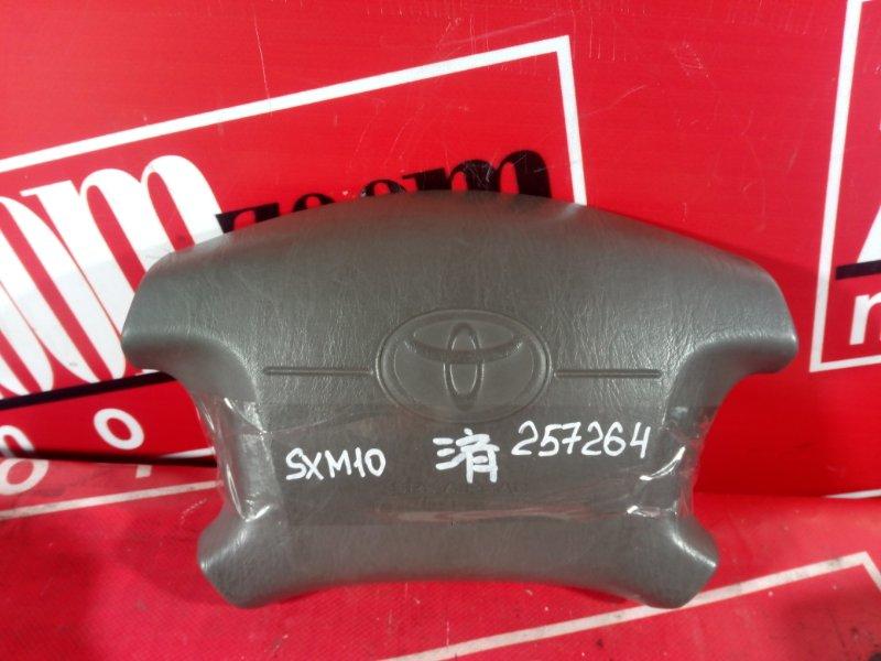 Аирбаг Toyota Ipsum SXM10 3S-FE 2000