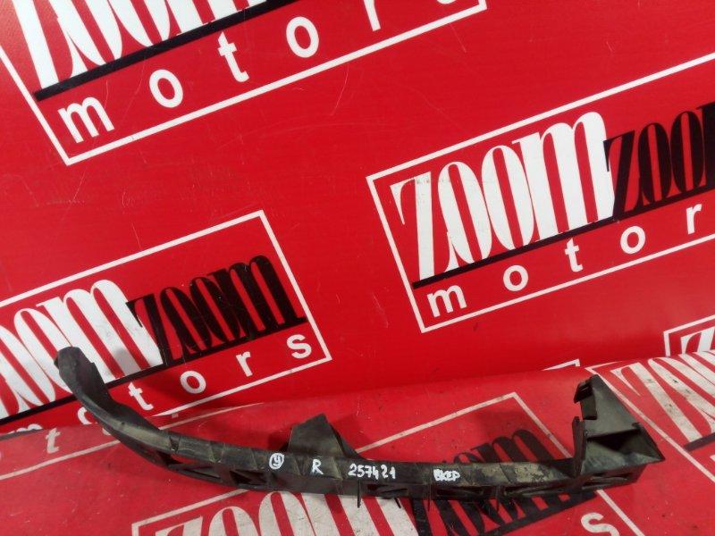 Планка под фару Mazda Axela BKEP LF-DE 2002 передняя правая