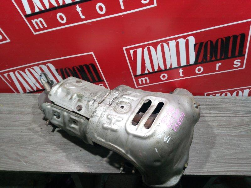 Коллектор выпускной Toyota Premio AZT240 1AZ-FSE 2001