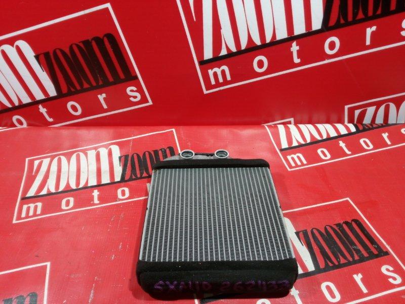 Радиатор отопителя Toyota Ipsum SXM10 3S-FE 1996