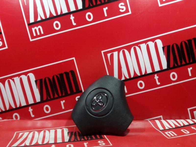 Аирбаг Toyota Premio AZT240 1AZ-FSE 2001 серый