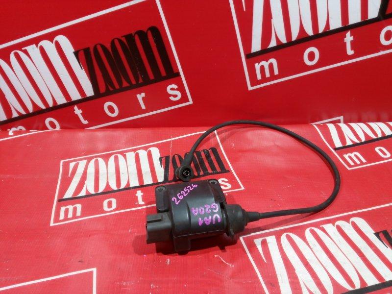 Катушка зажигания Honda Inspire UA1 G20A 1995