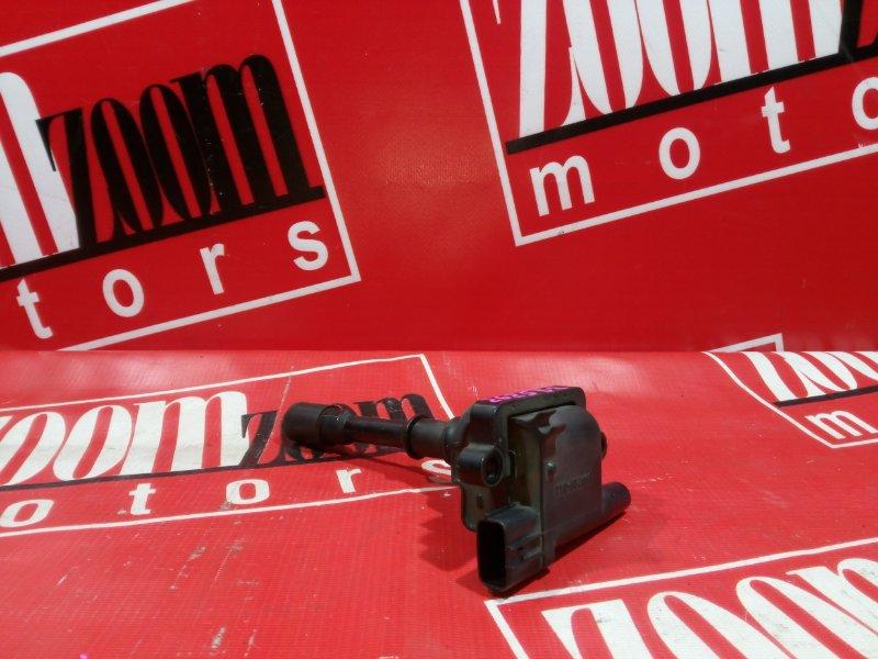 Катушка зажигания Mitsubishi Lancer Cedia CS5W 4G93 2000