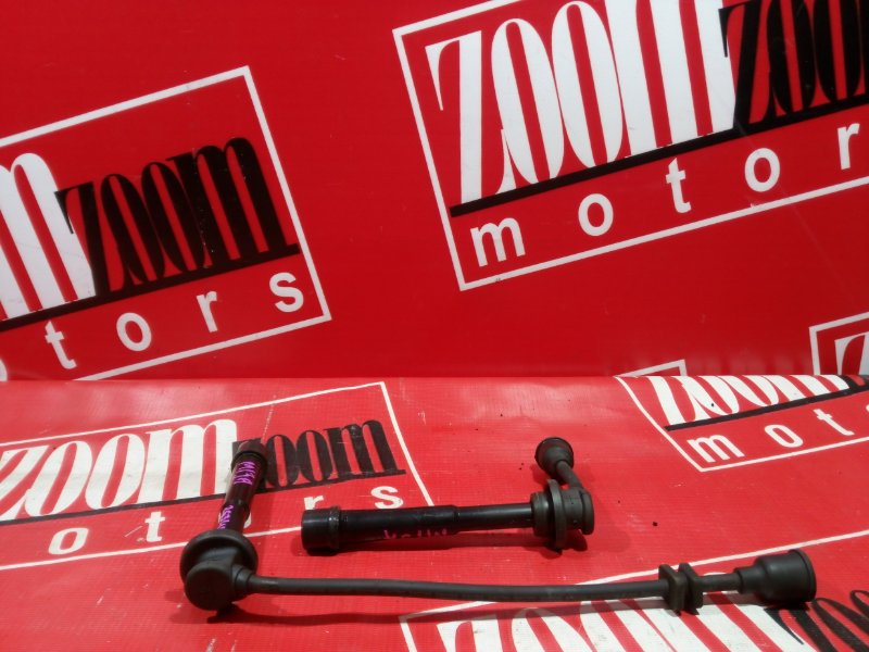 Провод высоковольтный Suzuki Swift HT51S M13A 2000