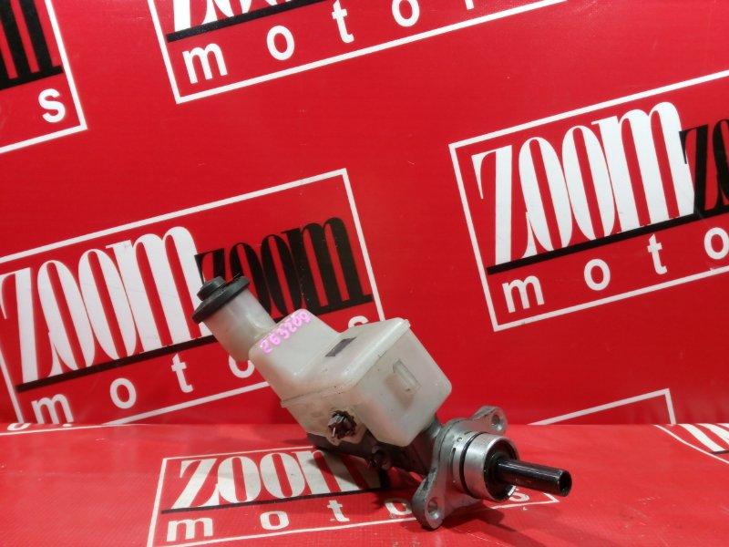 Главный тормозной цилиндр Toyota Premio AZT240 1AZ-FSE 2001