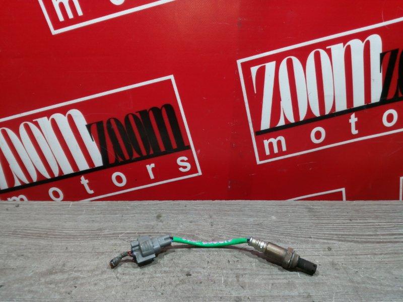 Лямбда-зонд Toyota Passo Sette M502G 3SZ-VE 2008