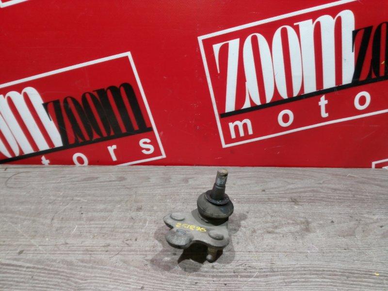 Шаровая опора Toyota Wish ZGE20 2ZR-FAE 2009 передняя нижняя