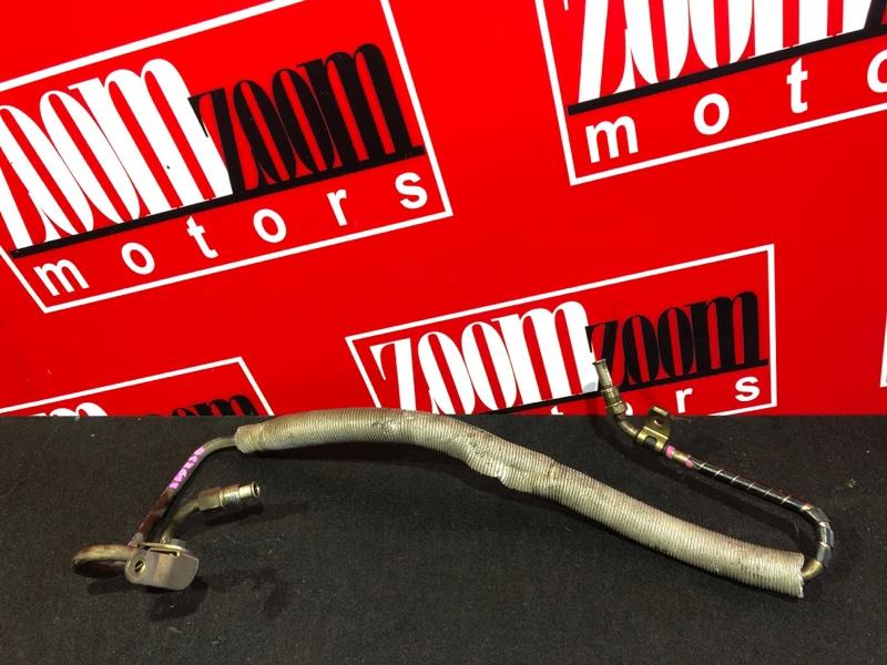 Шланг высокого давления Toyota Premio ZZT240 1ZZ-FE `2001
