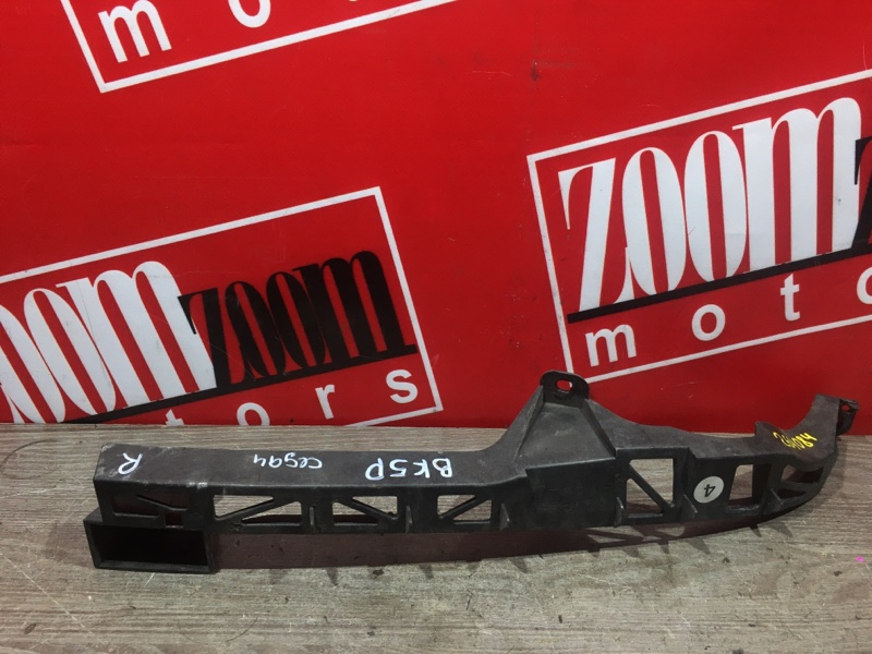 Планка под фару Mazda Axela BK3P ZY-VE 2003 передняя правая