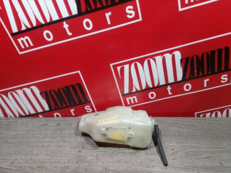 Бачок расширительный Honda Cr-V RD1 B20B 1996
