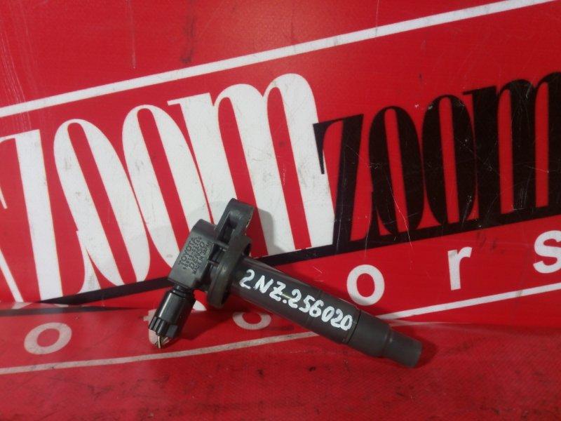 Катушка зажигания Toyota Porte NNP10 2NZ-FE 2004