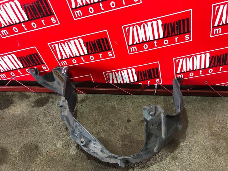 Подкрылок Toyota Prius NHW11 1NZ-FXE 2000 передний левый