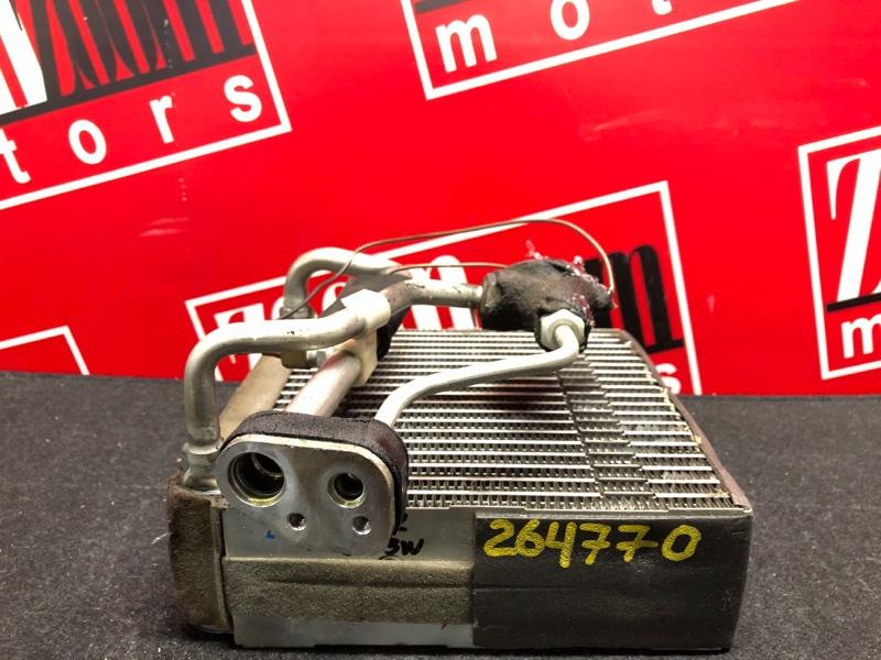 Радиатор кондиционера Mazda Demio DW3W B3 1996