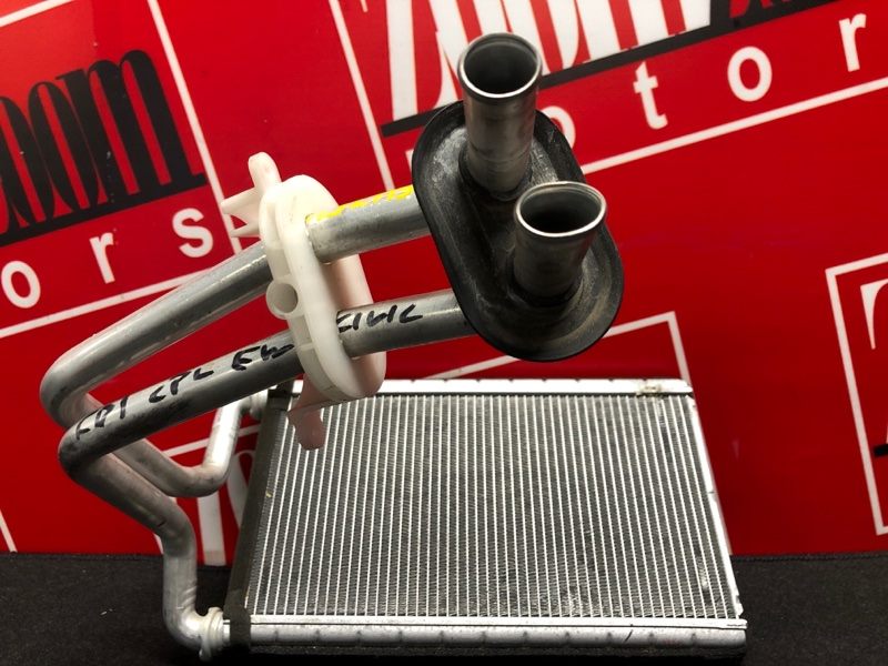 Радиатор отопителя Honda Civic FD1 R18A 2005