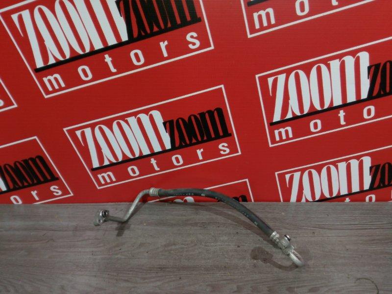 Шланг кондиционера Toyota Will Vs ZZE127 1ZZ-FE 2001
