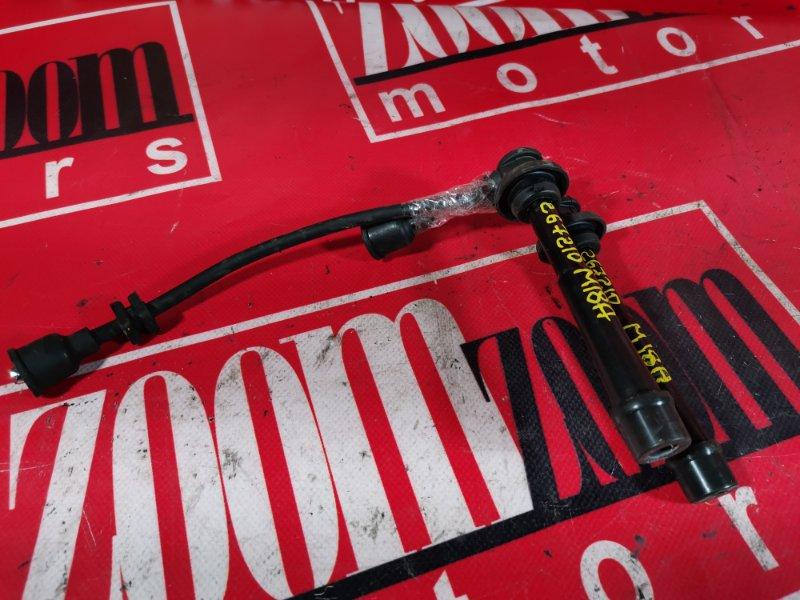 Провод высоковольтный Suzuki Aerio RD51S M18A 2005