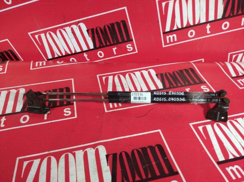 Амортизатор багажника Suzuki Aerio RD51S M15A 2003 задний