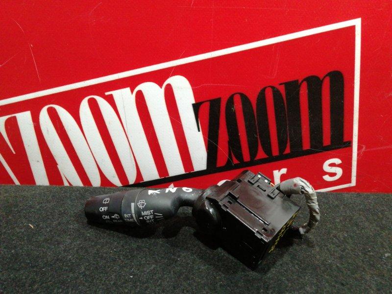 Переключатель стеклоочистителя Honda Stream RN6 R18A 2006