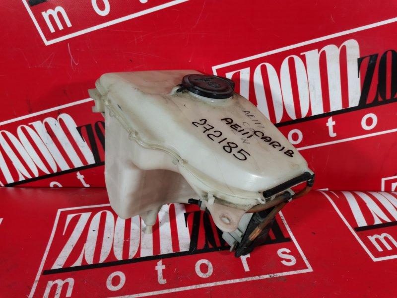 Бачок омывателя Toyota Sprinter Carib AE111 4A-FE 1997