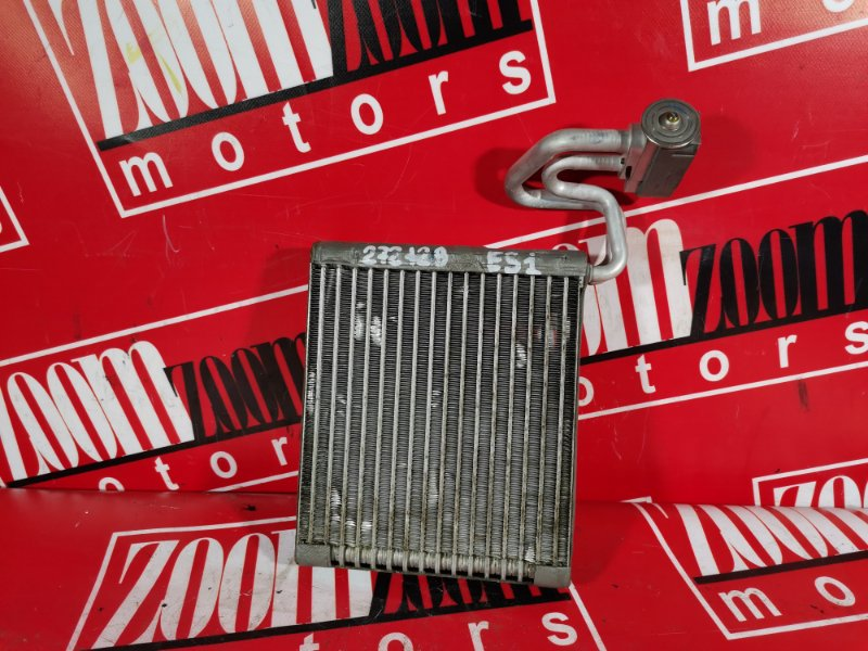 Радиатор кондиционера Honda Civic Ferio ES1 D15B 2000