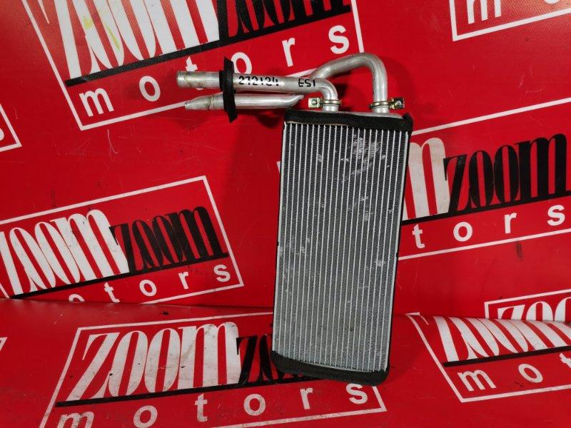 Радиатор отопителя Honda Civic Ferio ES1 D15B 2000