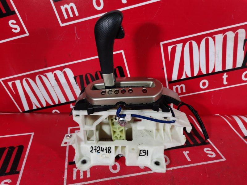 Рычаг переключения кпп (селектор) Honda Civic Ferio ES1 D15B 2003