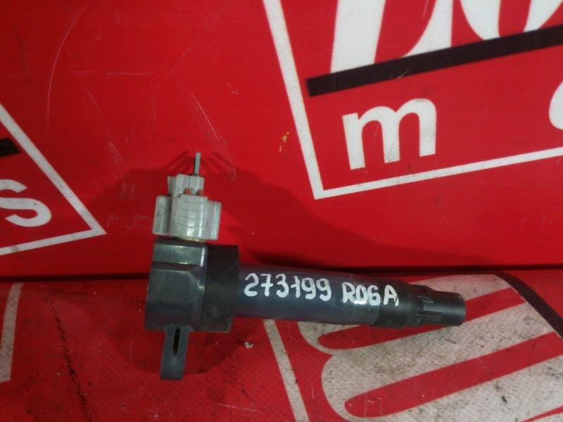 Катушка зажигания Suzuki Mr Wagon MF33S R06A 2013