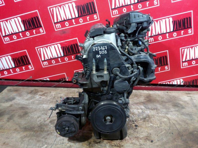 Двигатель Nissan Bluebird EU13 SR20DE 1997 482526A