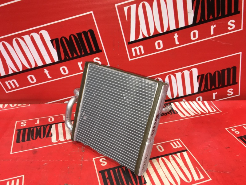 Радиатор отопителя Nissan Teana PJ32 VQ35DE 2008