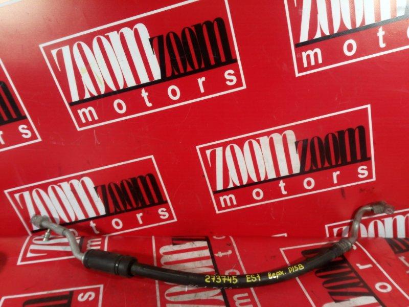 Шланг кондиционера Honda Civic Ferio ES1 D15B 2000 верхний