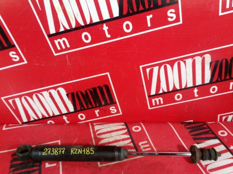 Амортизатор Toyota Hilux Surf RZN185 3RZ-FE 1995 задний