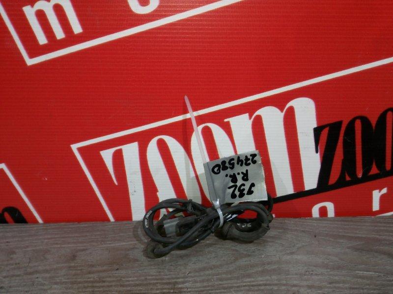 Датчик abs Nissan Teana J32 VQ35DE 2008 задний правый