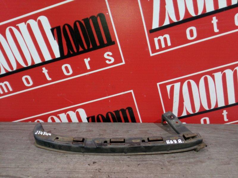 Планка под фару Honda Civic Ferio ES3 D17A 2003 правая