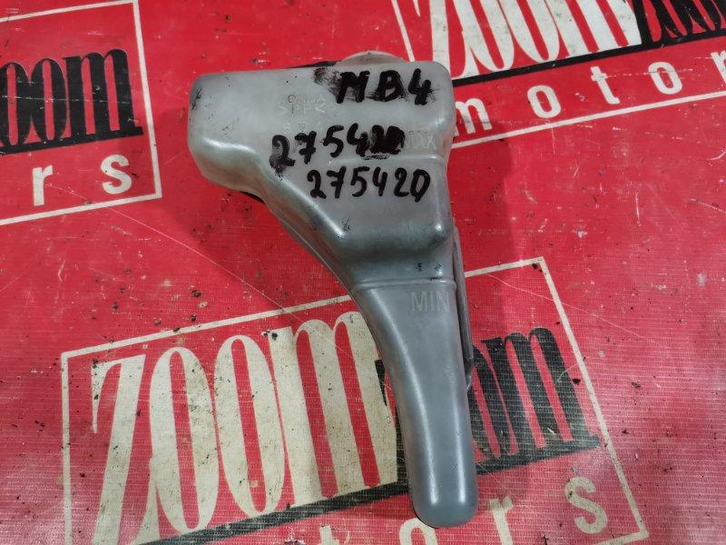 Бачок расширительный Honda Domani MB4 D15B 1996