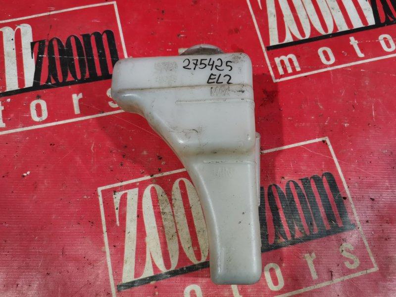 Бачок расширительный Honda Orthia EL2 B20B 1996