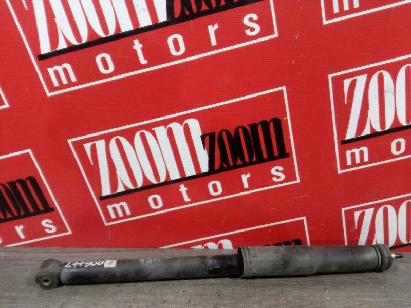 Амортизатор Honda Fit GE6 L13A 2005 задний
