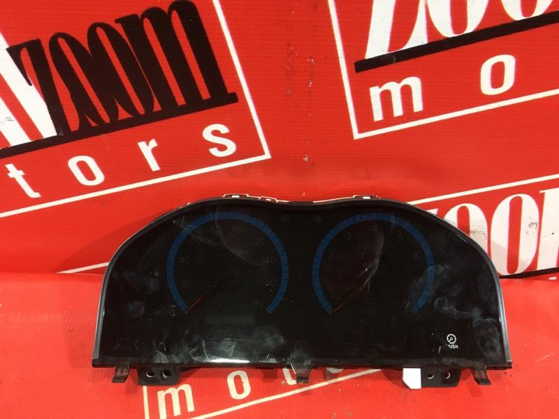 Комбинация приборов (спидометр) Toyota Premio AZT240 1AZ-FSE 2001 83800-20850