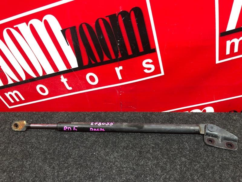 Амортизатор багажника Honda Cr-V RD5 K20A 2001