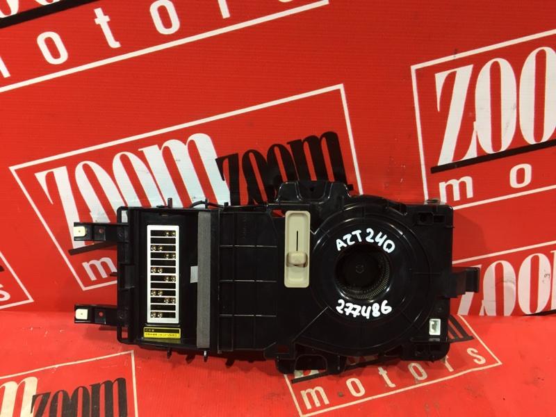 Ионизатор Toyota Premio AZT240 1AZ-FSE 2001