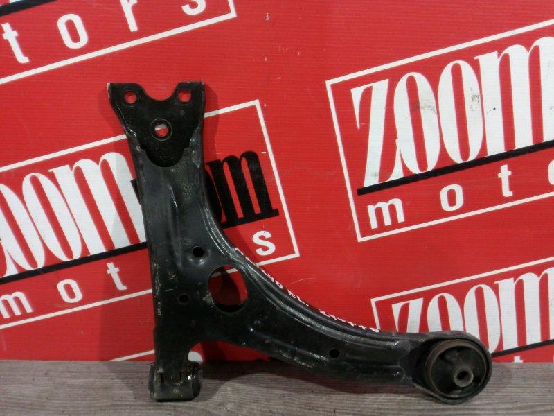 Рычаг подвески Toyota Premio AZT240 1AZ-FSE 2001 передний левый