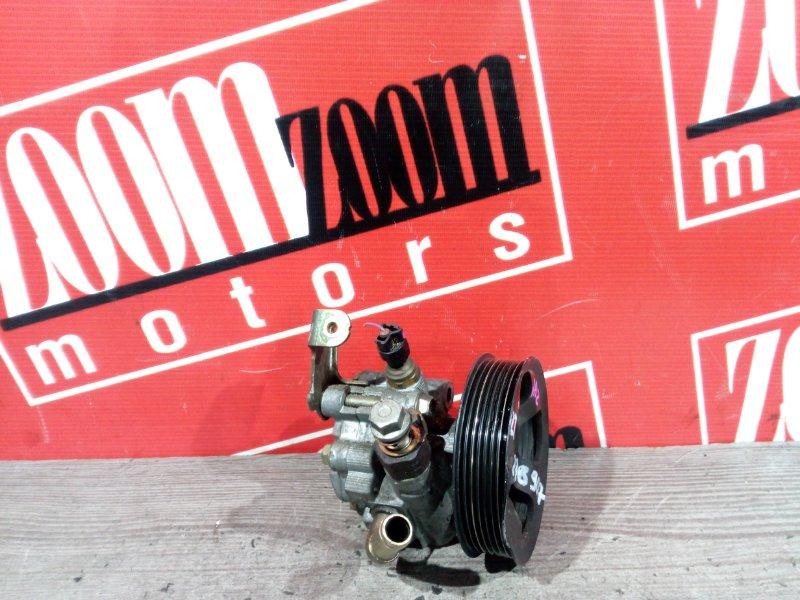 Насос гидроусилителя Toyota Premio AZT240 1AZ-FSE 2001
