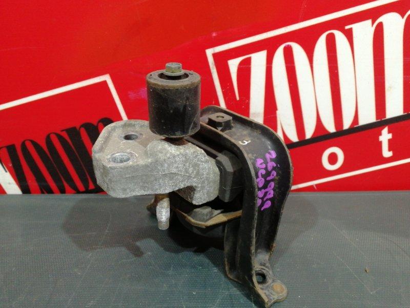 Подушка двигателя Toyota Funcargo NCP20 2NZ-FE 1999 правая