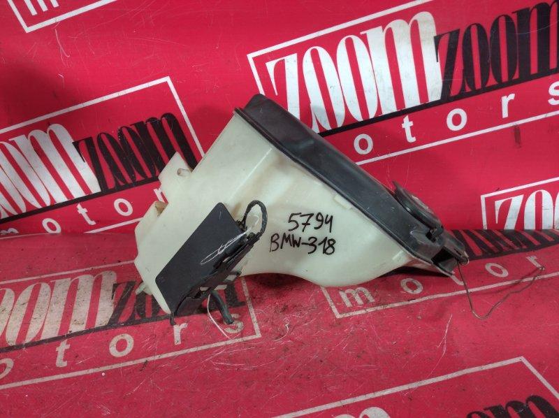 Бачок омывателя Bmw 318 E39 1995