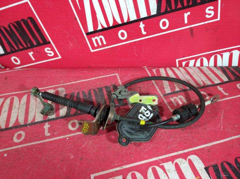 Трос кпп Honda Civic FD1 R18A 2005